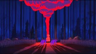 Download Pocahontas ″Savages″ [1080p HD] Video