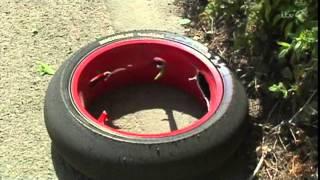 Download Isle of Man TT 2014 Michael Dunlop Story ITV4HD 720p 1 Video