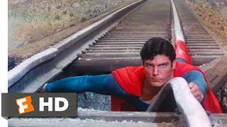 Download Superman (1978) - West Coast Chaos Scene (8/10) | Movieclips Video