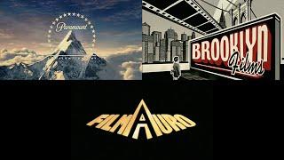 Download Paramount/Brooklyn Films/Filmauro Video