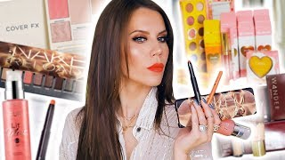 Download FULL FACE of PR MAKEUP TESTED Video