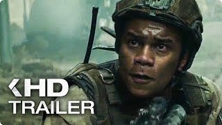 Download SPECTRAL Trailer (2016) Video