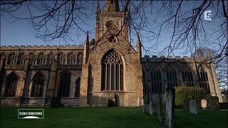 Download La mysterieuse tombe de Shakespeare Video