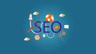 Download Search Engine Optimization Agencies - SEO Infographics - SEO Tips and Tricks - What is SEO Video