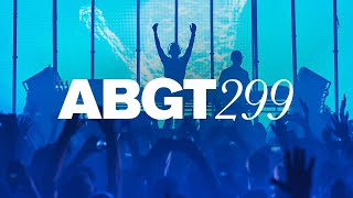 Download Group Therapy 299 with Above & Beyond and Yotto Video