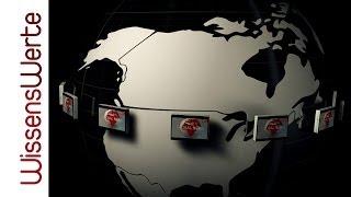 Download Globalization Video
