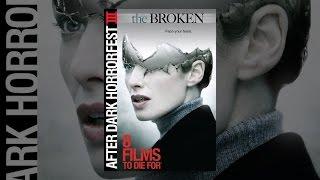 Download The Broken Video