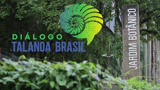 Download Talanoa Dialogue Brazil Video