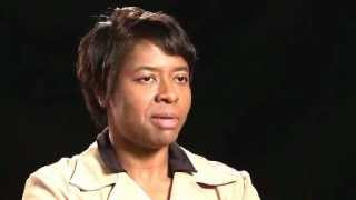 Download Sepsis, A Story of Survival: Kettisha's Story Video