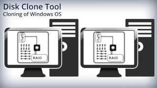 Download How to clone a hard disk with Acronis True Image Video