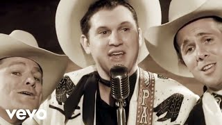 Download Jon Pardi - Head Over Boots Video