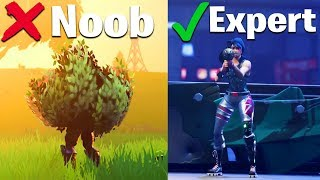Download TOP 10 WORST TYPES OF FORTNITE PLAYERS! Video