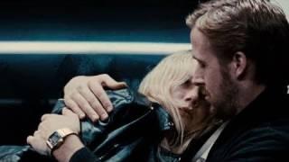 Download 'Blue Valentine' Trailer HD Video