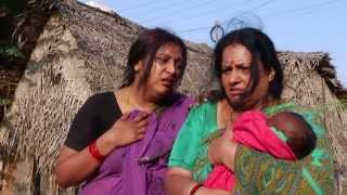 Download Vamsam - Vamsam - Episode 180 03/02/2014 Video