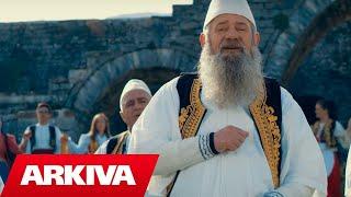 Download Arian Shehu & Ergjeria - Kenge Gjirokastrite (Official Video 4K) Video
