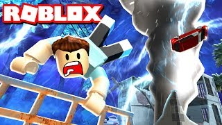 Roblox Adventures Escape The Flood Obby The Water Is Evil Free - roblox escape the evil library obby