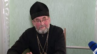 Download Один із найбільших храмів Коломиї перейшов до Православної церкви України Video