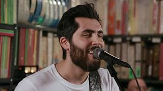 Download Ariel Posen at Paste Studio NYC live from The Manhattan Center Video