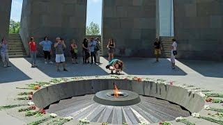 Download Armenia 2016 Video