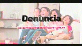 Download Tanda Comercial Discovery Kids 9-12-2012 Video