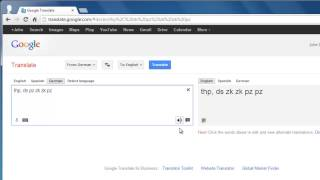 Download How to Make Google Translate Beatbox Video