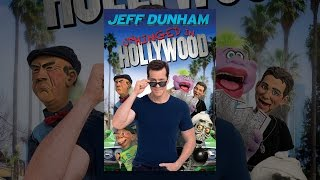 Download Jeff Dunham: Unhinged in Hollywood Video