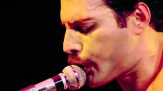 Download Bohemian Rhapsody by Queen FULL HD Video