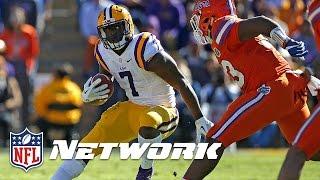 Download 2017 NFL Mock Draft | NFL Network | Good Morning Football Video