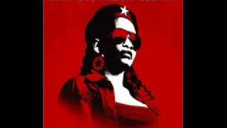 Download Tanya Stephens It's a Pity. Video