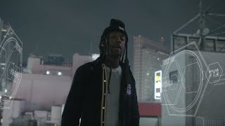 Download Ty Dolla $ign - Zaddy [Music Video] Video