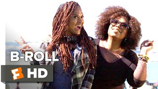 Download A Wrinkle in Time B-Roll (2018) | Movieclips Coming Soon Video