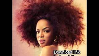 Download Leela James Set Me Free Video