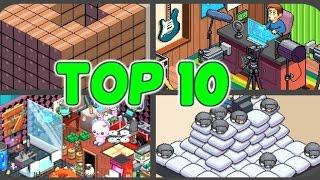 Download Pewdiepie Tuber Simulator Top 10 Rooms [Best Rooms] Video