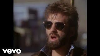Download Kenny Loggins - Meet Me Half Way Video