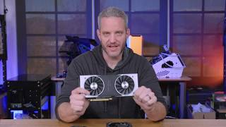 Download How to pick the RIGHT video card! Video