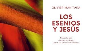 Download LOS ESENIOS Y JESÚS | Espiritualidad Video
