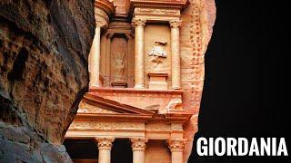 Download 🇯🇴 Giordania: documentario di viaggio Video