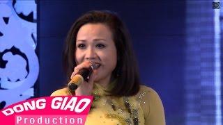 Download Hoàng Châu - MỘT MÌNH THÔI HD10880p Video