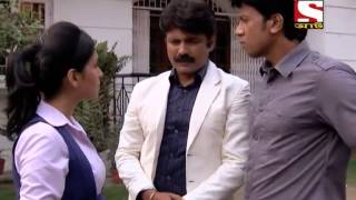 Download CID Kolkata Bureau - (Bengali) : Aabir - Episode 39 Video