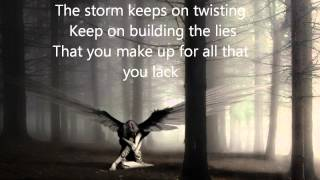 Download In the Arms of the Angel Sarah McLachlan Lyrics Video