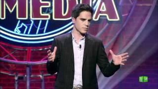 Download Ernesto Sevilla: mis amigos (10/04/2011) Video