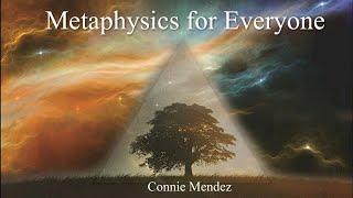 Download Metaphysics Video
