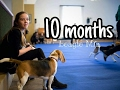 Download .:: 10 months ::. [Beagle Mia] Video