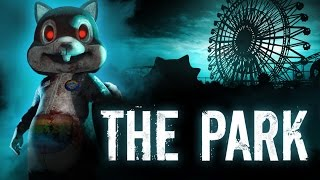 Download RIDES, SPOOKS & SCREAMS! | The Park Gameplay Part 1 Video