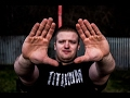 Download England's Strongest Man Paul Smith Interview Video