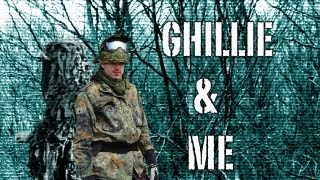 Download GoPro Paintball ″EPIC GHILLIE AMBUSH!″ Video