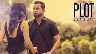 Download Geeta Zaildar Plot Full Video | Prabh Near | Latest Punjabi Song 2015 | T-Series Apnapunjab Video
