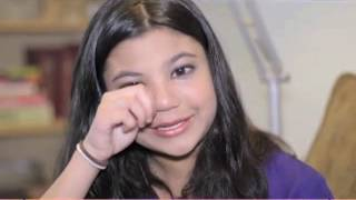 Download Filipino stars help Bunny Paras find a cure for daughter's serious illness Video