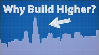 Download Why Build Higher? Video