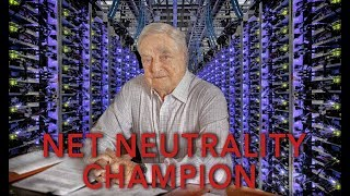 Download Jerome Corsi: Why Soros Wants Net Neutrality & Censorship Video
